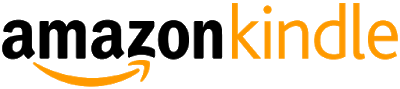 Kasey Croshaw Author Page